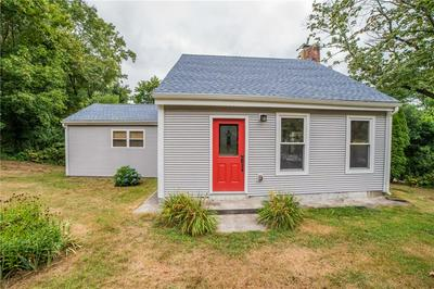 1901 OLD LOUISQUISSET PIKE, Lincoln, RI 02865 - Photo 1