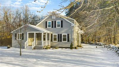 7 VICTORY HWY, Glocester, RI 02814 - Photo 2