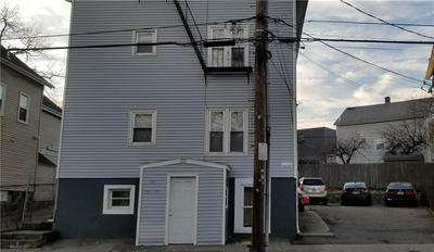 205 PLEASANT ST, Pawtucket, RI 02860 - Photo 2