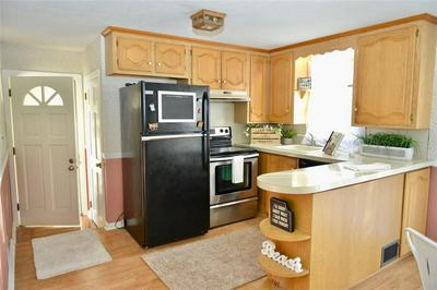 16 KALMER RD, Warwick, RI 02886 - Photo 2