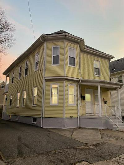 104 INDIANA AVE, Providence, RI 02905 - Photo 2