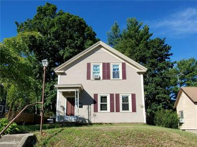 32 BROAD ST, Burrillville, RI 02859 - Photo 1