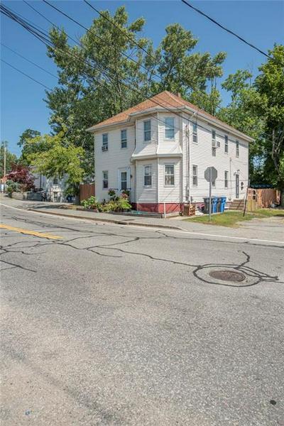 9 FLETCHER AVE, Cranston, RI 02920 - Photo 2