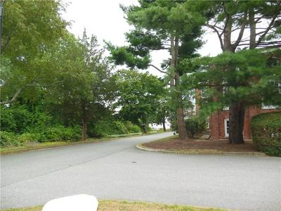 40 WEB AVE APT 221, North Kingstown, RI 02852 - Photo 2
