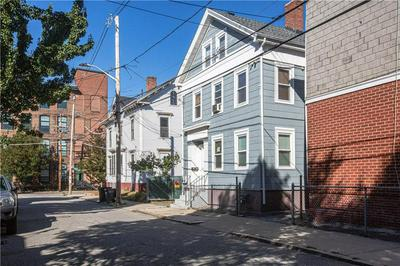 303 GROVE ST, Providence, RI 02909 - Photo 1