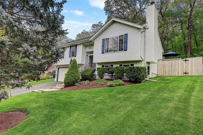 153 GRANDVIEW AVE, Lincoln, RI 02865 - Photo 1