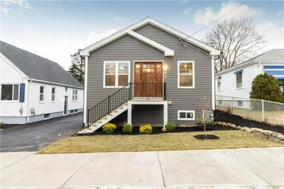851 RIVER AVE, Providence, RI 02908 - Photo 1