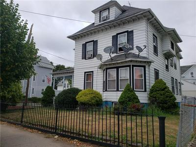 212 WEBSTER AVE, Providence, RI 02909 - Photo 2