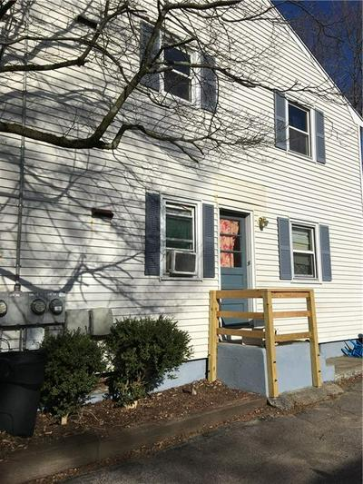 49 RUTH AVE, East Providence, RI 02916 - Photo 2