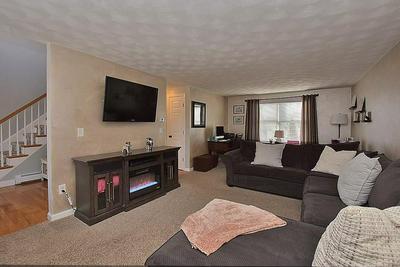 26 LINDA ST, LINCOLN, RI 02865 - Photo 2