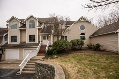 6 CANARY CT # 52, West Warwick, RI 02893 - Photo 1