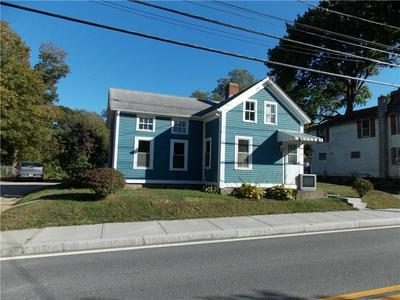 413 HIGH ST, South Kingstown, RI 02879 - Photo 2