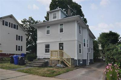 114 TRENTON ST, Pawtucket, RI 02860 - Photo 2
