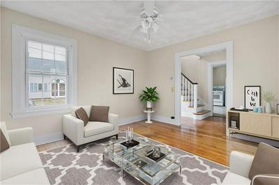 156 LONSDALE MAIN ST, Lincoln, RI 02865 - Photo 1