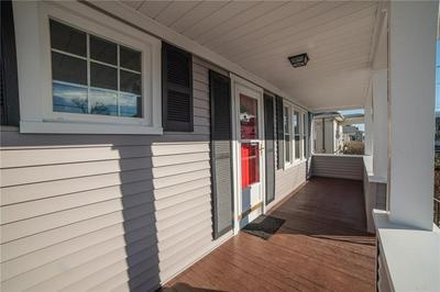 149 OAKDALE AVE, Pawtucket, RI 02860 - Photo 2