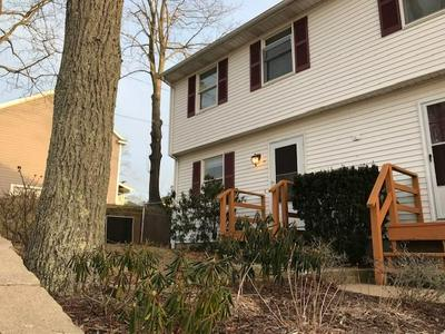 53 PEARL ST # A, Westerly, RI 02891 - Photo 2