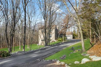 4 ELDEN CT, Lincoln, RI 02865 - Photo 2