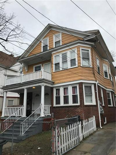 158 ADELAIDE AVE, Providence, RI 02907 - Photo 1