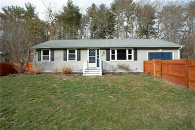 8 CANYON DR, Coventry, RI 02816 - Photo 1