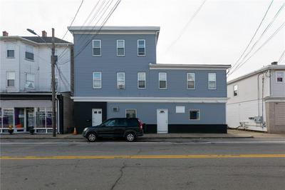 1352 PLAINFIELD ST, Cranston, RI 02920 - Photo 2