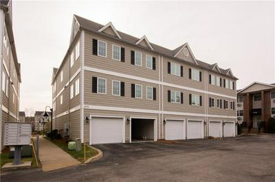 675 METACOM AVE UNIT 58, Bristol, RI 02809 - Photo 1