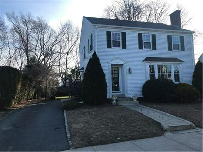 15 BROOKSIDE DR, Cranston, RI 02910 - Photo 2