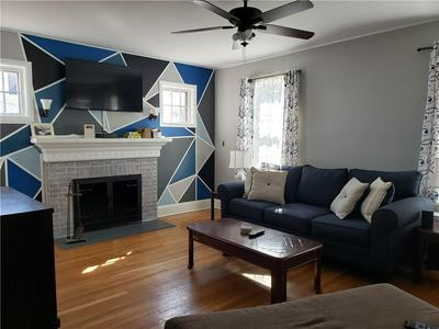 565 ADMIRAL ST, Providence, RI 02908 - Photo 2
