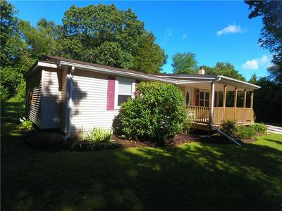 45 HEMLOCK DR, Exeter, RI 02822 - Photo 2