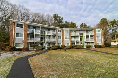 494 PUTNAM PIKE APT C3, Smithfield, RI 02828 - Photo 2