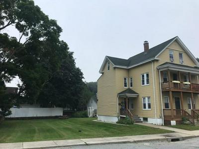 12 RESERVOIR AVENUE MANVILLE, Lincoln, RI 02838 - Photo 2