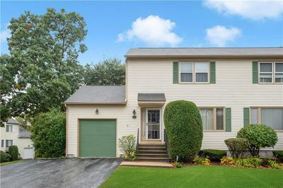 101 GOVERNORS HL, West Warwick, RI 02893 - Photo 2