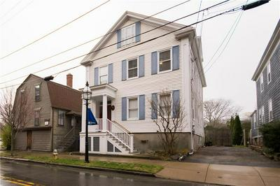 72 THAMES ST # 2, Bristol, RI 02809 - Photo 1