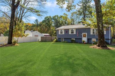 63 LAPHAM FARM RD, Burrillville, RI 02859 - Photo 2