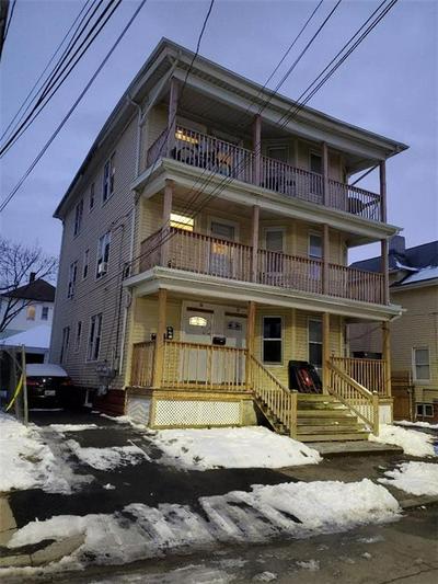 70 PROGRESS AVE, Providence, RI 02909 - Photo 1