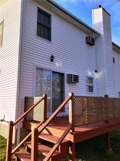 148 OAK PARK DR, North Providence, RI 02904 - Photo 2