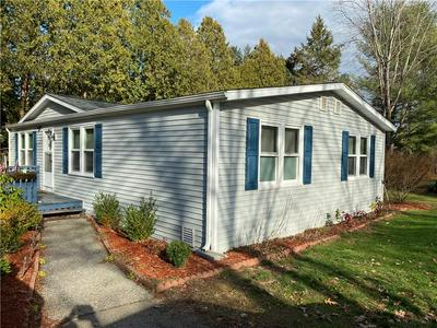4 AIRPORT RD, Coventry, RI 02816 - Photo 1