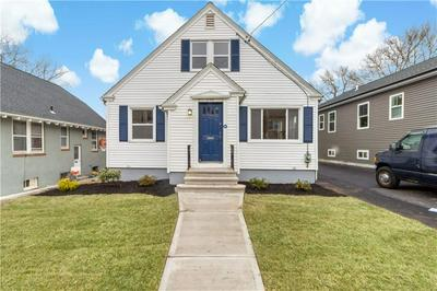 859 RIVER AVE, Providence, RI 02908 - Photo 1