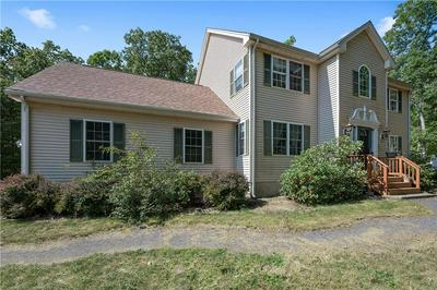 50 LEDGE WOOD LN, Burrillville, RI 02859 - Photo 2