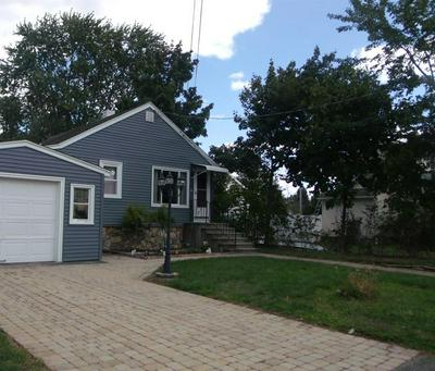 40 HUMES AVE, Warwick, RI 02889 - Photo 1