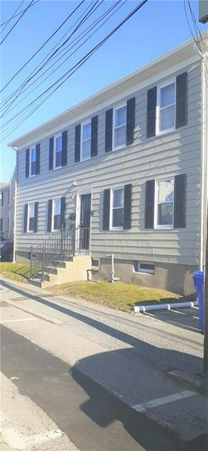 18 RYAN AVE APT 2N, Bristol, RI 02809 - Photo 1