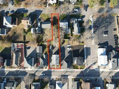 81 MAPLE AVE, Barrington, RI 02806 - Photo 1