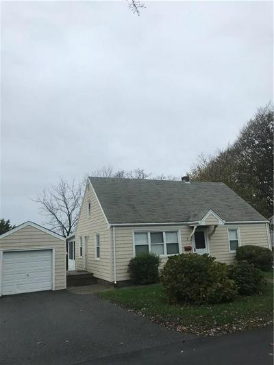 7 ODONNELL RD, Middletown, RI 02842 - Photo 2