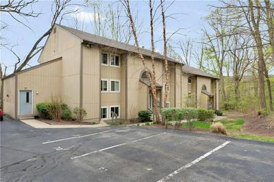 400 NEW RIVER RD APT 509, Lincoln, RI 02838 - Photo 1