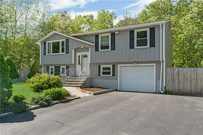 2 CANYON DR, Coventry, RI 02816 - Photo 1