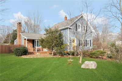 20 BATTEY AVE, Coventry, RI 02816 - Photo 2