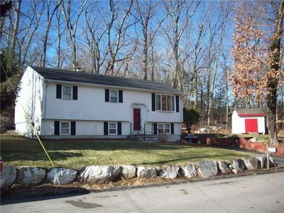 22 BUTLER DR, JOHNSTON, RI 02919 - Photo 2