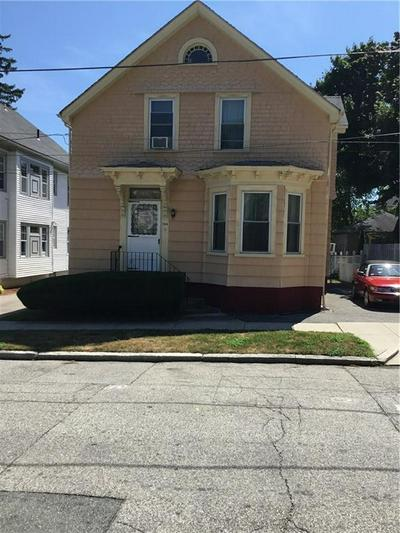 109 IVY ST, East Side of Providence, RI 02906 - Photo 2