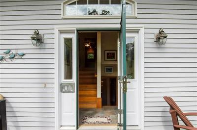 1018 SHANNOCK RD, Charlestown, RI 02813 - Photo 2