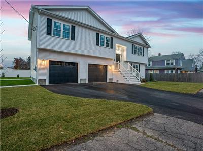150 DEER ST, East Providence, RI 02916 - Photo 1