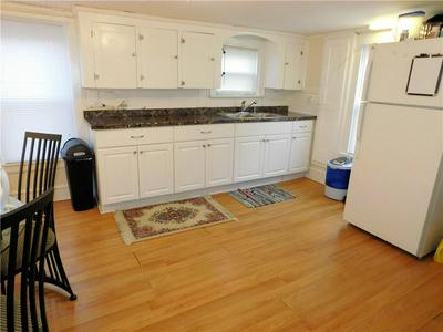 176 ARCHAMBAULT AVE, West Warwick, RI 02893 - Photo 2